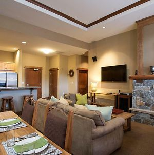 Family Friendly Residence In Village At Northstar! - Iron Horse North 105 photos Exterior