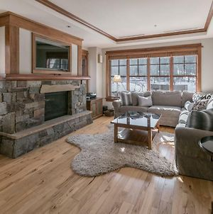 Luxury 4Bd Village At Northstar Residence - Iron Horse South 412 photos Exterior