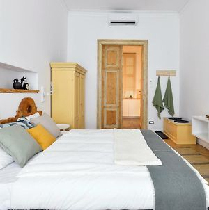 - Econest - The Familyfriendly Amazing New Flat In The Center Of Budapest photos Exterior
