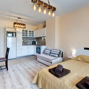 Studio Zia 1- Great Place In Lazur & Free Parking photos Exterior