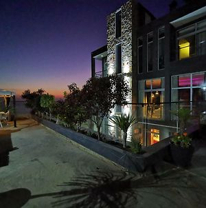Hill Valley - Luxury Villa Near Asilah And Tanger photos Exterior