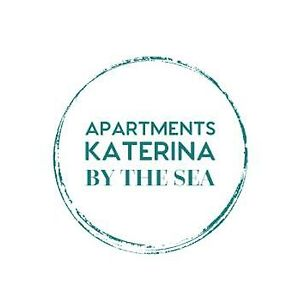Apartments Katerina By The Sea photos Exterior