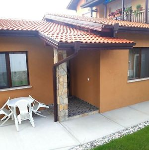 Guest House Ider photos Exterior