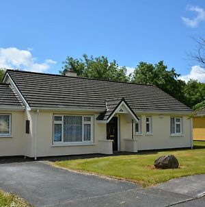 Aghadoe Country Cottage photos Exterior