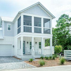 The Graytest 30A Beach House By Realjoy Vacations photos Exterior
