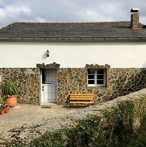 Casa Rural As Bodegas - Boal photos Exterior