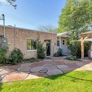 Best Little Guesthouse In Melrose! New Listing! photos Exterior