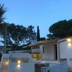 Relaxing Cottage Sicily Occidental photos Exterior