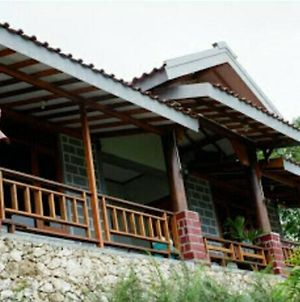 Inspio Nature Homestay photos Exterior
