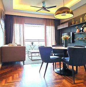 Electus Home 3 Bedroom @ Vista Genting photos Exterior