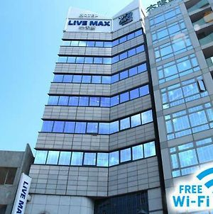 Hotel Livemax Otemae photos Exterior