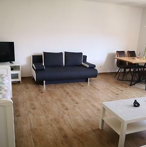 Cosy 2 Rooms Apartment Fair And Hbf In 2-4 Min photos Exterior