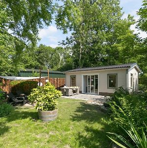 Perfect Stay Holiday, Oase231 photos Exterior