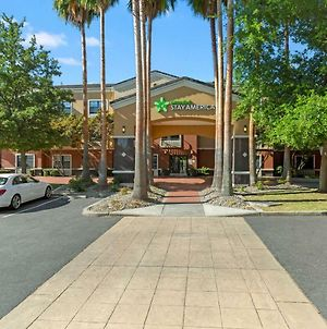 Extended Stay America Suites - San Ramon - Bishop Ranch - East photos Exterior