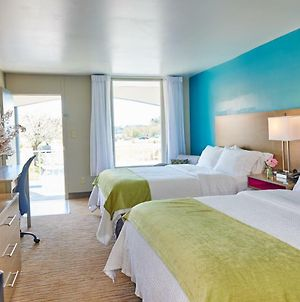 Sunset Beach Resort photos Exterior