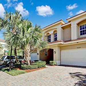 Jupiter Florida Shared Townhouse photos Exterior