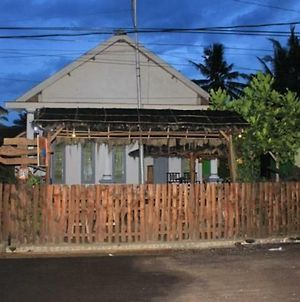 Red Island Panjul Homestay photos Exterior