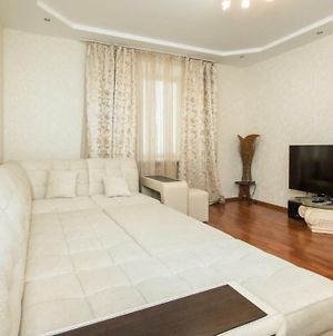 Apartment Gostipriimniy Tatarstan photos Exterior