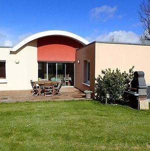 Holiday Home Lochrist Le Conquet photos Exterior