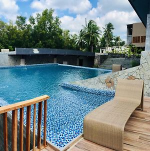 Quins Style Resort Belitung photos Exterior