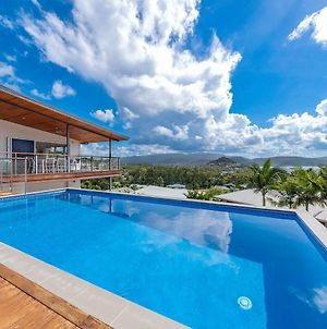 Viewpoint Holiday Home - Cannonvale photos Exterior