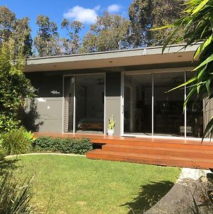 Banksia Luxury Villa photos Exterior