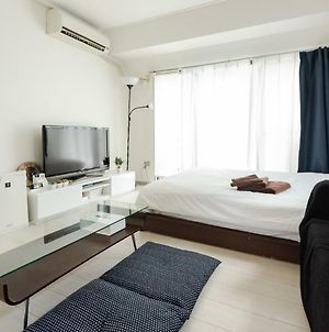 For & Four Yotsuya Room 301 / Vacation Stay 2949 photos Exterior