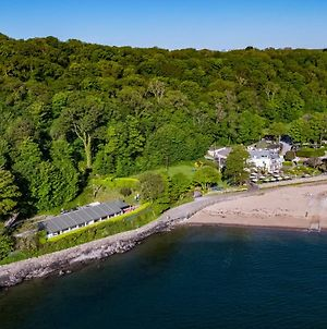 Oxwich Bay Hotel photos Exterior