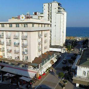 Hotel Margherita photos Exterior