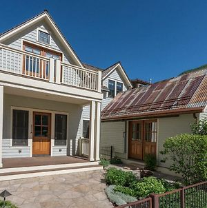 211 A South Oak By Exceptional Stays photos Exterior