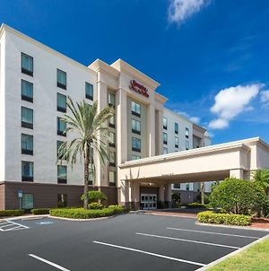 Hampton Inn & Suites Clearwater/St. Petersburg-Ulmerton Road photos Exterior