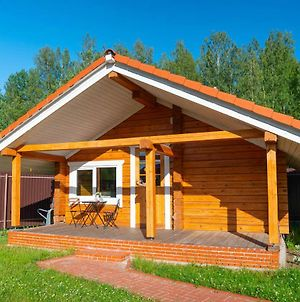 Vacation Home In Morozova photos Exterior