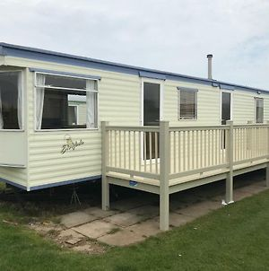 8 Berth On Coastfields photos Exterior