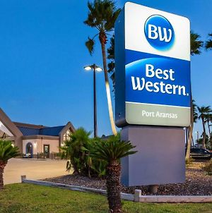 Best Western Port Aransas photos Exterior