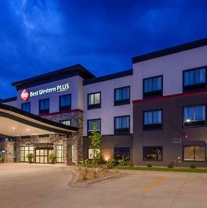 Best Western Plus At La Crescent Event Center photos Exterior