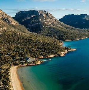 Freycinet Lodge photos Exterior