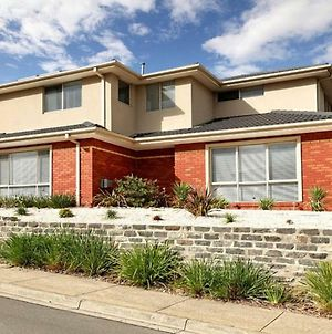 Huge Luxury Home For Groups Near Chadstone & Monash photos Exterior
