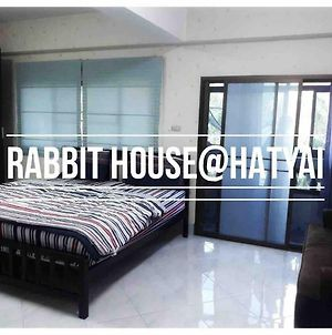 Rabbit H1 Leegarden4.8 Km By Car Wifi 200Mb 4 Room photos Exterior