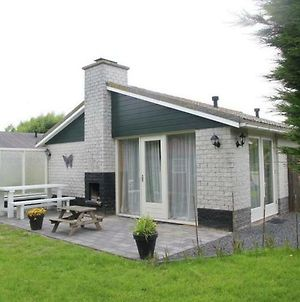 Cosy Petten, Family Only photos Exterior
