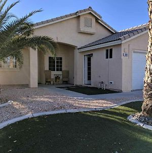 House 20 Min From Las Vegas Blvd photos Exterior