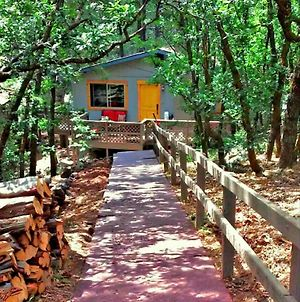 Location! Nature Lovers Getaway - Close To Historic Downtown photos Exterior