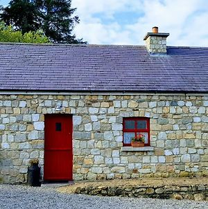 Turrock Cottage photos Exterior