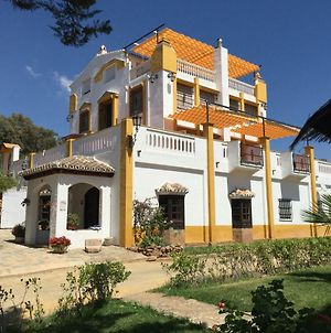 Finca La Lola - Large House With Private Pool photos Exterior