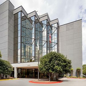 Embassy Suites By Hilton Atlanta Perimeter Center photos Exterior