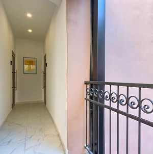 Hedone Luxury 3 Apartments With Private Parking photos Exterior