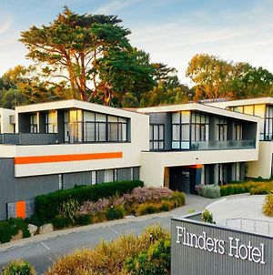 Flinders Hotel photos Exterior