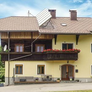 Amazing Apartment In Fresach W/ Wifi And 4 Bedrooms photos Exterior