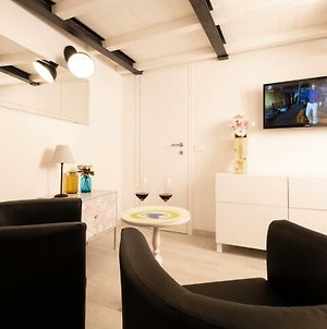 Il Nido - Cozy Studio Apartment In Santa Croce photos Exterior