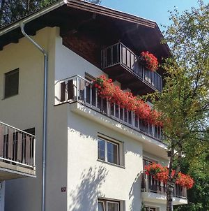 Stunning Apartment In Matrei In Osttirol W Wifi And 2 Bedrooms photos Exterior
