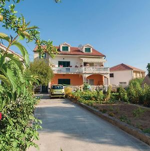 Beautiful Home In Zablace W/ Wifi And 2 Bedrooms photos Exterior